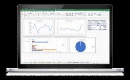 surgent-iq-data-analytics-certificate